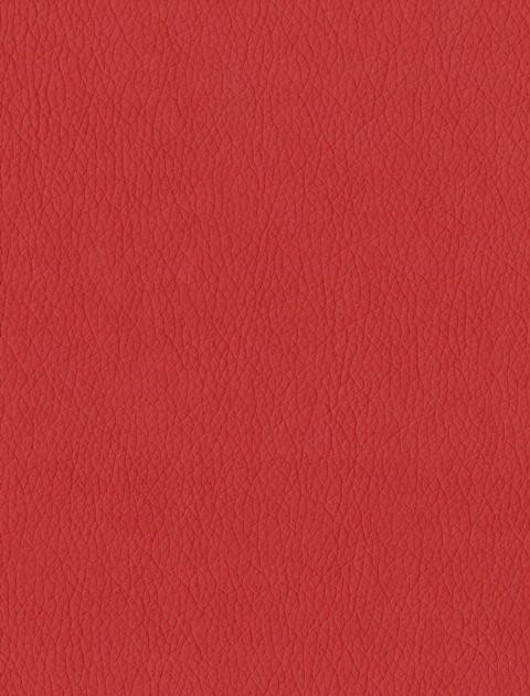 Искусственная кожа Santorini421 (1 категория)