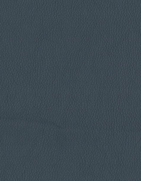 Искусственная кожа Santorini422 (1 категория)