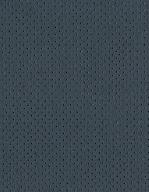 Искусственная кожа Santorini422-перф (1 категория)