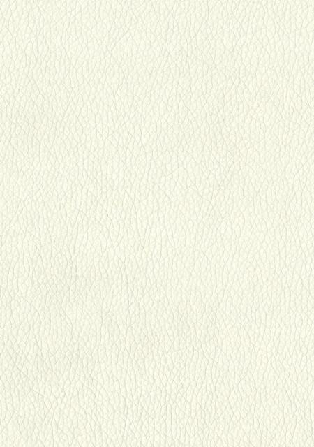 Искусственная кожа Santorini425 (1 категория)