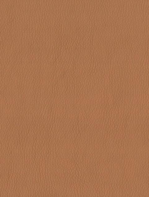 Искусственная кожа Santorini426 (1 категория)