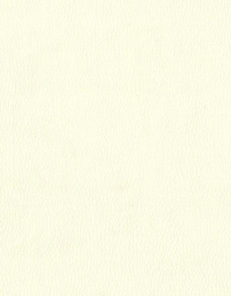 Искусственная кожа Santorini427 (1 категория)