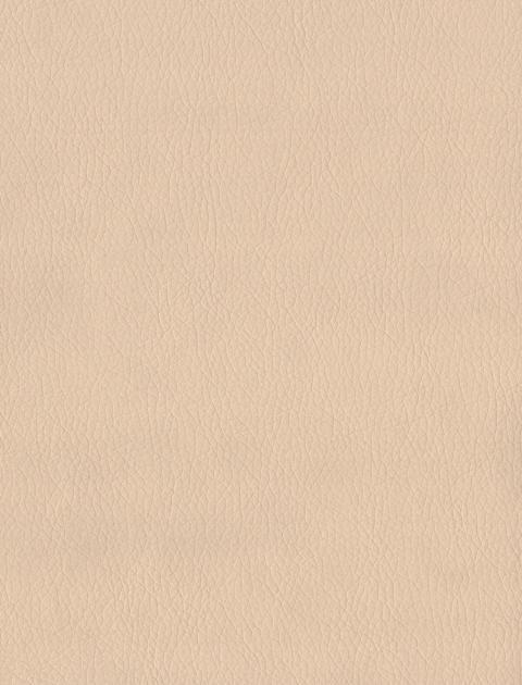 Искусственная кожа Santorini428 (1 категория)