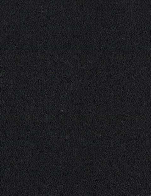 Искусственная кожа Santorini429 (1 категория)