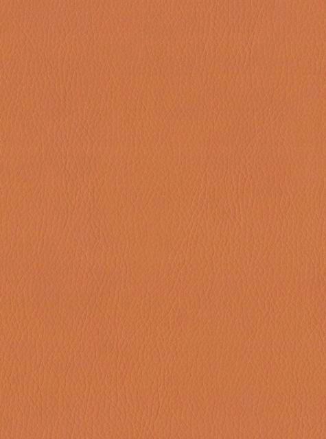 Искусственная кожа Santorini432 (1 категория)