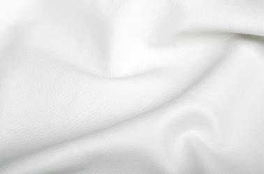 Кожзам Cordova Blanco, категория 3