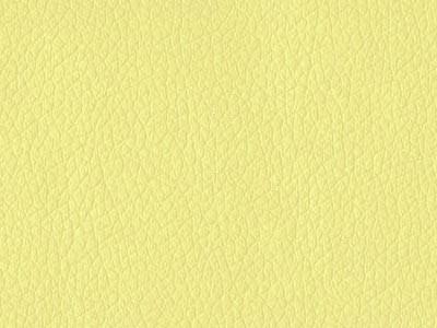 Искусственная кожа Art-vision110 (2 категория)