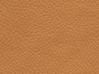 Искусственная кожа Art-vision113 (2 категория)