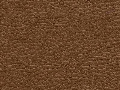 Искусственная кожа Art-vision114 (2 категория)