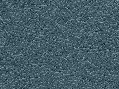 Искусственная кожа Art-vision115 (2 категория)