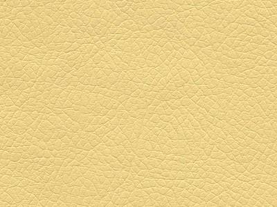 Искусственная кожа Art-vision116 (2 категория)