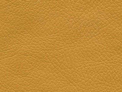 Искусственная кожа Art-vision120 (2 категория)