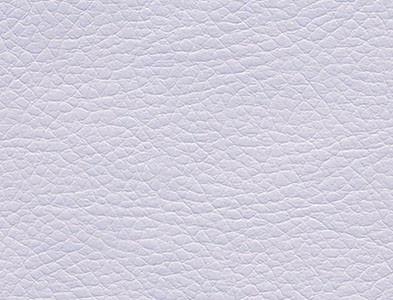 Искусственная кожа Art-vision121 (2 категория)
