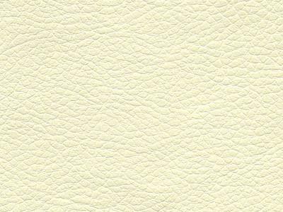 Искусственная кожа Art-vision125 (2 категория)