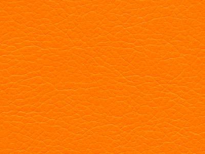 Искусственная кожа Art-vision129 (2 категория)