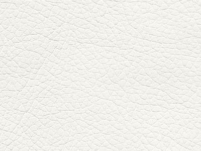 Искусственная кожа Art-vision130 (2 категория)