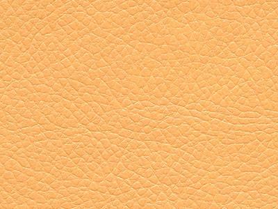Искусственная кожа Art-vision138 (2 категория)