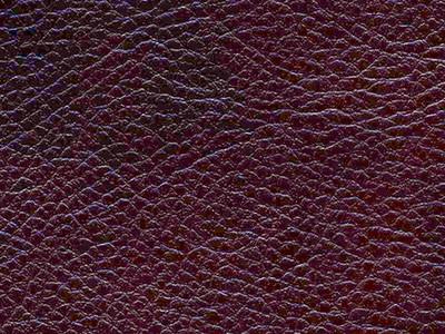 Искусственная кожа Art-vision142 (2 категория)