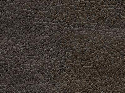 Искусственная кожа Art-vision148 (2 категория)