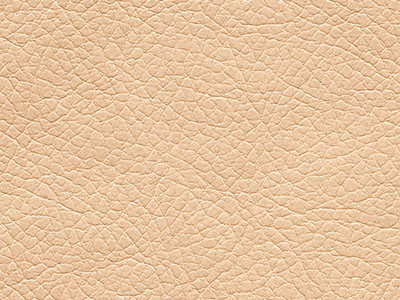 Искусственная кожа Art-vision156 (2 категория)