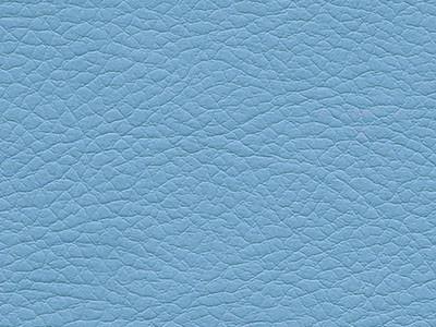 Искусственная кожа Art-vision170 (2 категория)