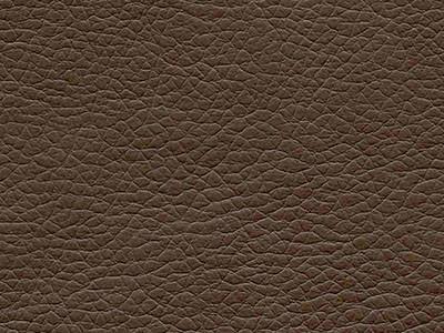 Искусственная кожа Art-vision192 (2 категория)
