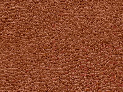 Искусственная кожа Art-vision199 (2 категория)