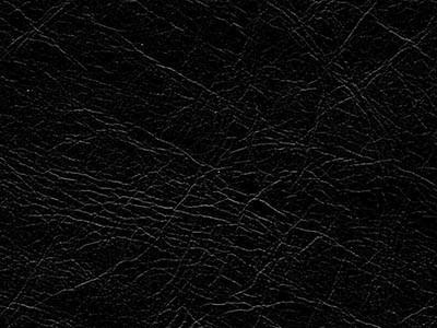 Искусственная кожа Art-vision201 (2 категория)