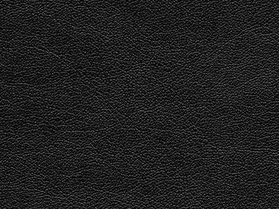 Искусственная кожа Art-vision201M (2 категория)