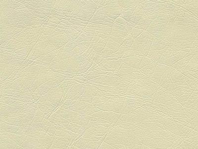 Искусственная кожа Art-vision212 (2 категория)