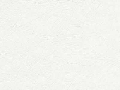 Искусственная кожа Art-vision230 (2 категория)