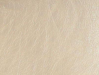 Искусственная кожа Art-vision233 (2 категория)