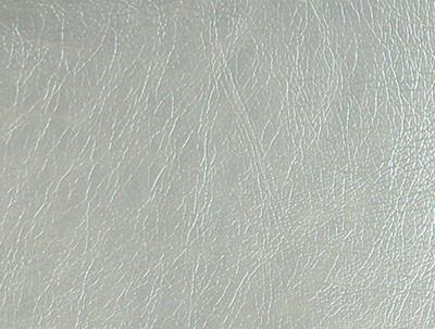 Искусственная кожа Art-vision237 (2 категория)