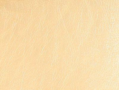 Искусственная кожа Art-vision239 (2 категория)