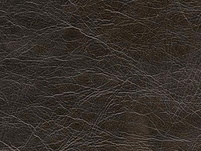 Искусственная кожа Art-vision248 (2 категория)