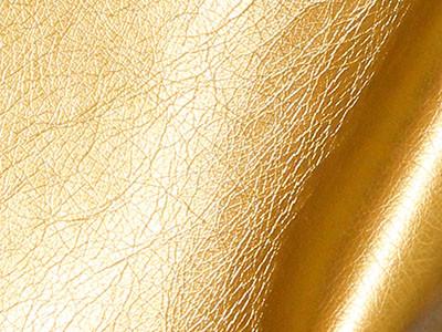 Искусственная кожа Art-vision267 (2 категория)