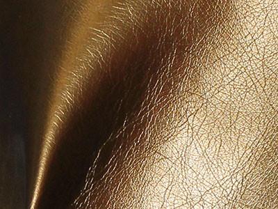Искусственная кожа Art-vision276 (2 категория)