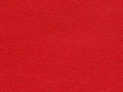 Искусственная кожа Art-vision281M (2 категория)