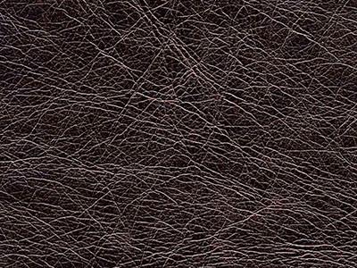 Искусственная кожа Art-vision287 (2 категория)