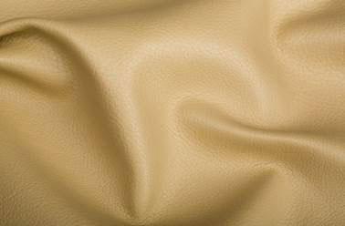Кожзам Cordova Sand, категория 3