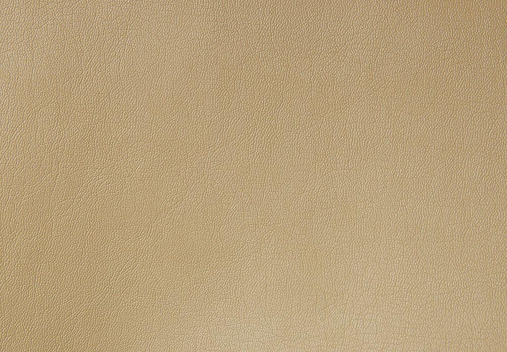 Искусственная кожа boom_linen (2 категория)