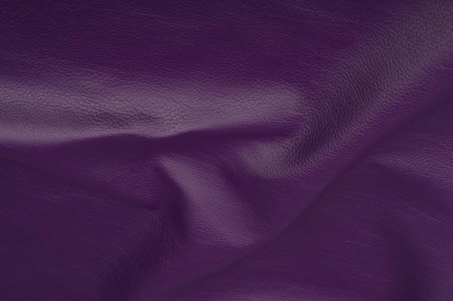 Искусственная кожа Carnaval Plum (2 категория)