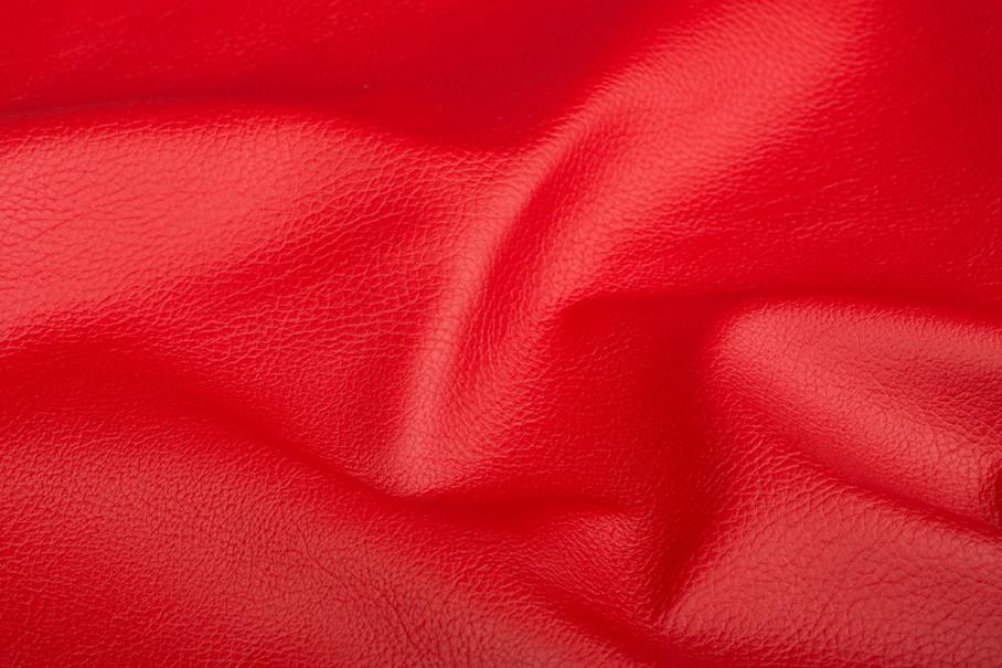 Искусственная кожа Carnaval ROJO (2 категория)