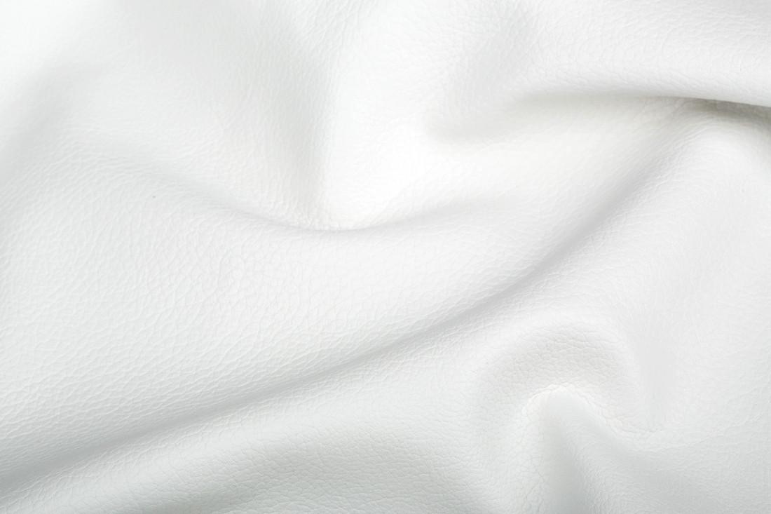 Искусственная кожа Cordova blanco (2 категория)