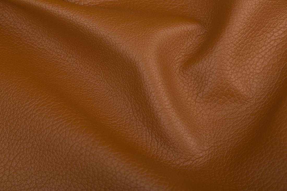 Искусственная кожа Cordova camello (2 категория)