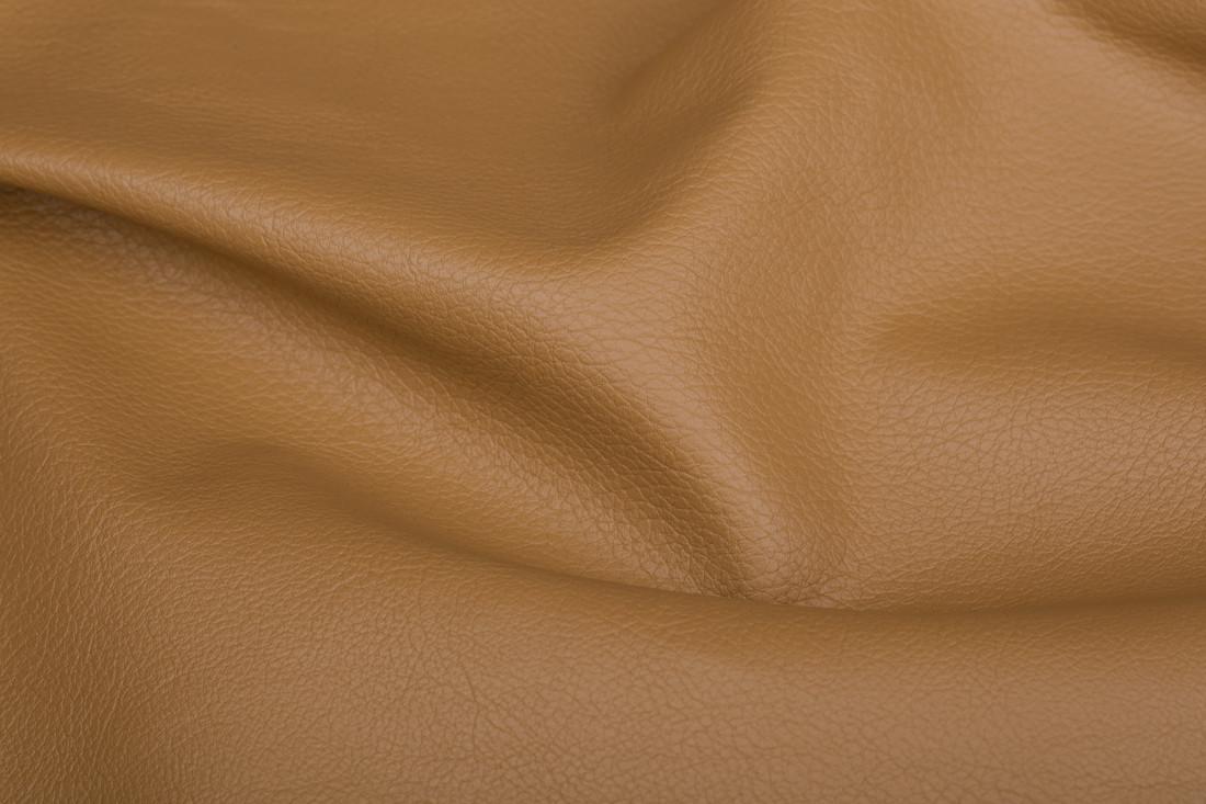 Искусственная кожа Cordova caramello (2 категория)