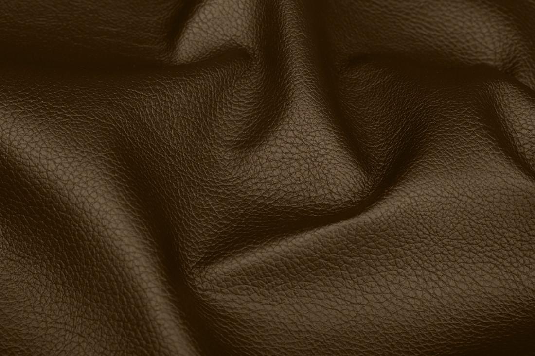 Искусственная кожа Cordova castano (2 категория)