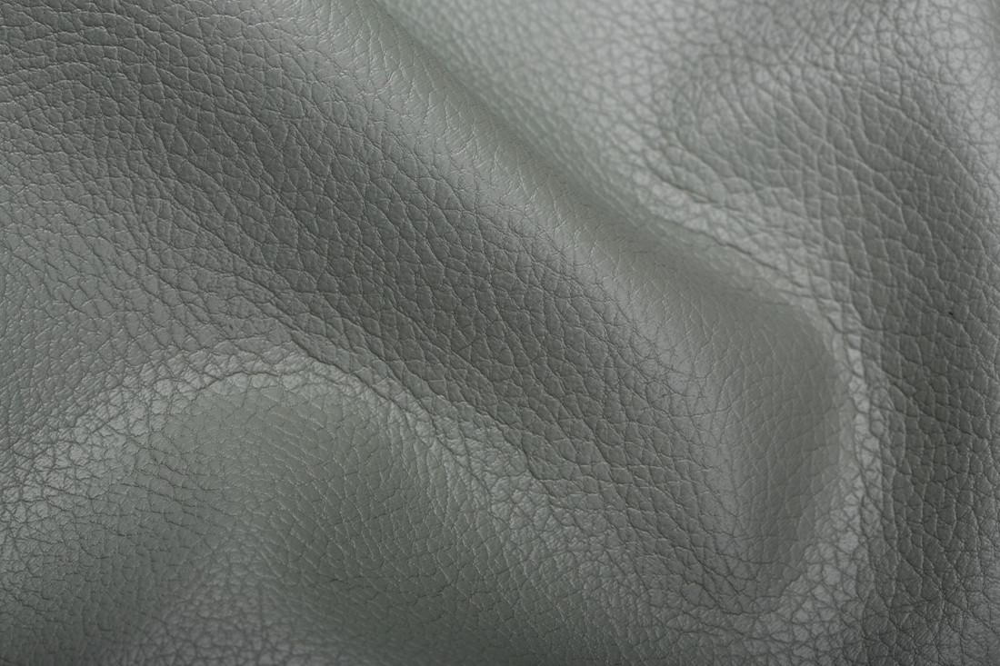 Искусственная кожа Cordova claro_gris (2 категория)
