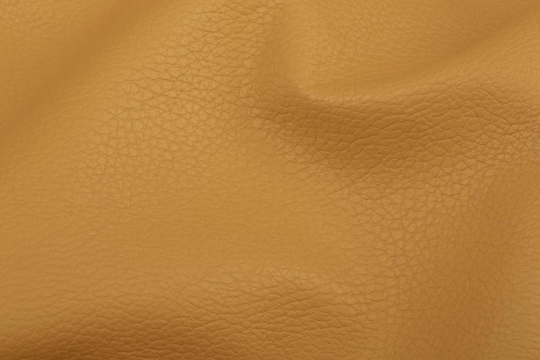 Искусственная кожа Cordova claro_rojo (2 категория)