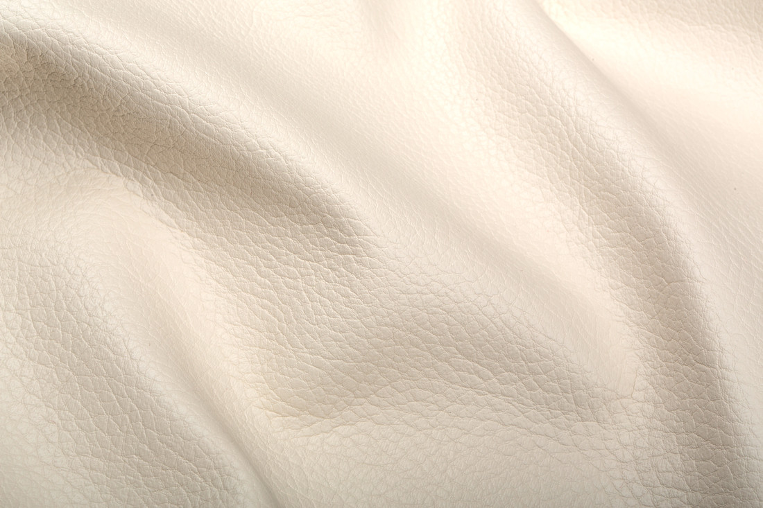 Искусственная кожа Cordova marfil (2 категория)